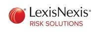 LexisNexis Risk Solutions (PRNewsFoto/LexisNexis Risk Solutions) (PRNewsFoto/LexisNexis Risk Solutions)