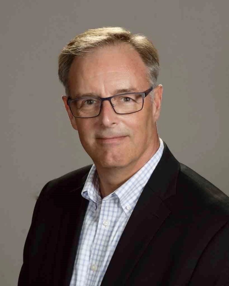 Richard Kenney, MD, FACP, joins TapImmune to lead the clinical development program