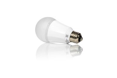 Light Bulbs That Mimic Sunlight: Building ...,Lighting