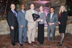 Mount Airy Casino Resort Earns 2017 AAA Four Diamond Award® Designation For Seventh Consecutive Year