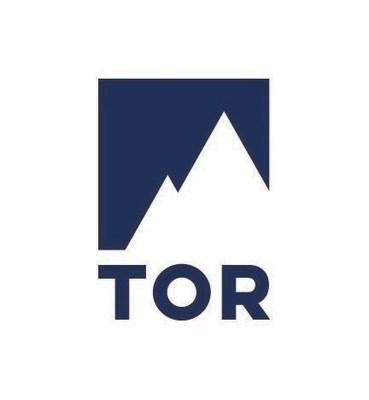 Tor Books Announces 'TOR LABS' Dramatic Podcast Imprint