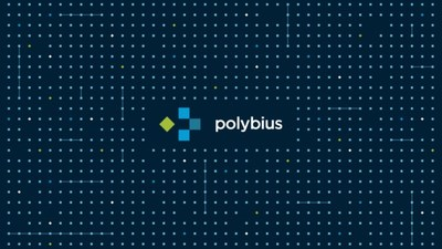 https://mma.prnewswire.com/media/495905/polybius_Logo.jpg?p=caption