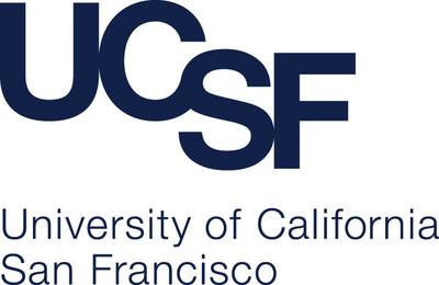 (PRNewsfoto/UCSF)