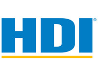 More Than 20 Vendors Announce New Products and Services at HDI 2017