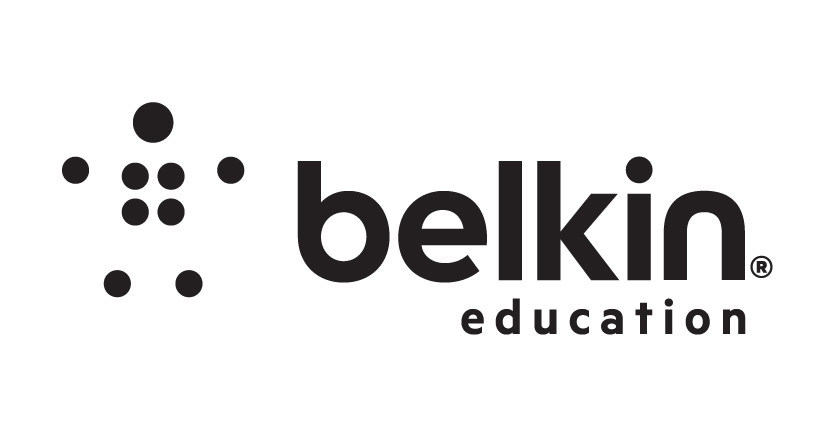 Belkin® Debuts Snap Shield To Protect MacBook And