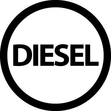 Diesel.net