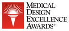 Medical Device and Diagnostics Industry (MD+DI) Announces Dr. Robert E. Fischell as the 2017 Medical Design Excellence Awards (MDEA) Lifetime Achievement Award Recipient and More Than 40 Award Finalists