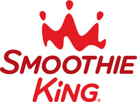 Smoothie King Franchises, Inc. (PRNewsFoto/Smoothie King Franchises, Inc.)