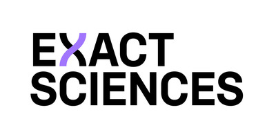 Exact Sciences Corporation Logo