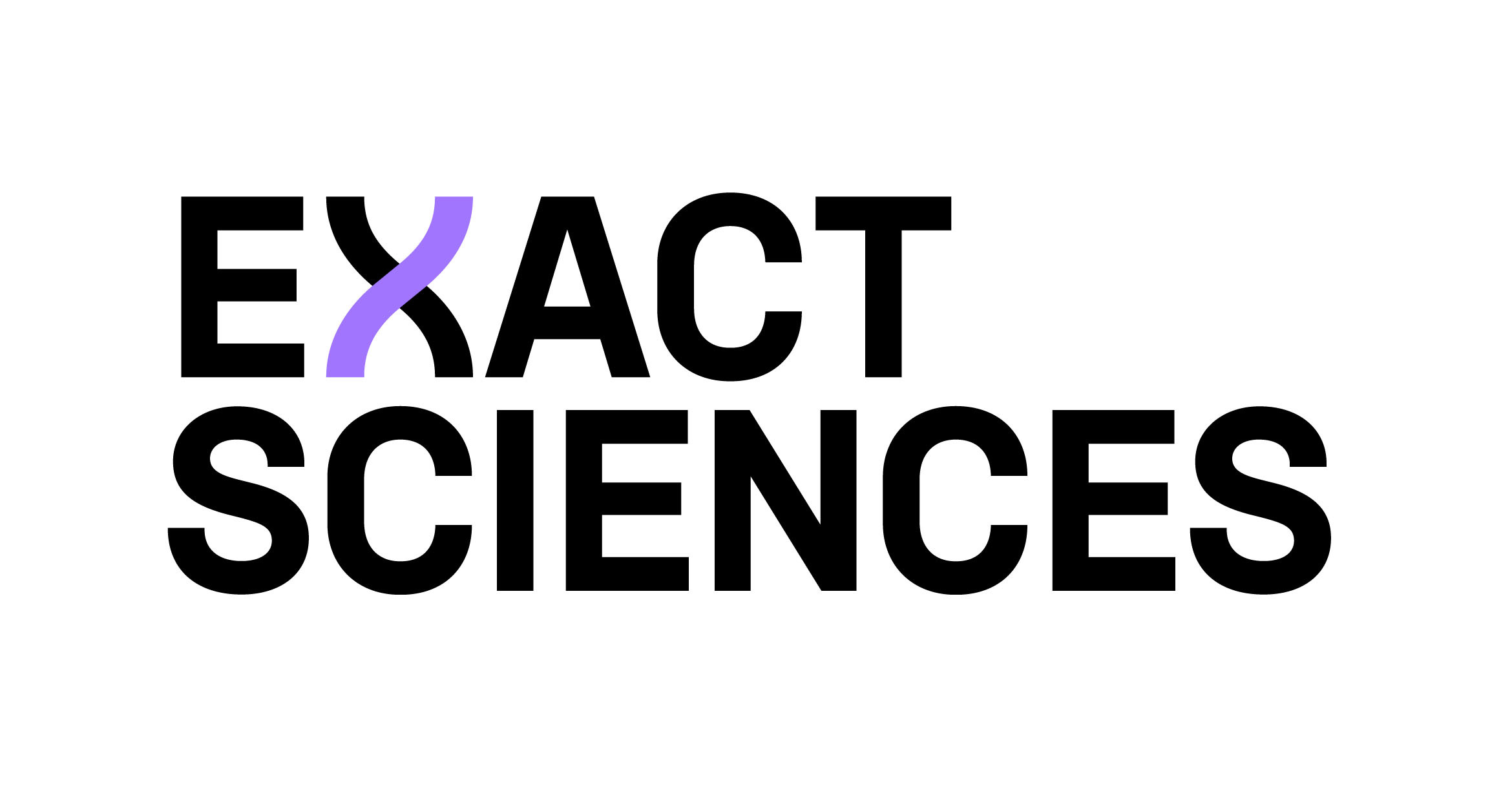 exact sciences cologuard growth prnewswire cancer