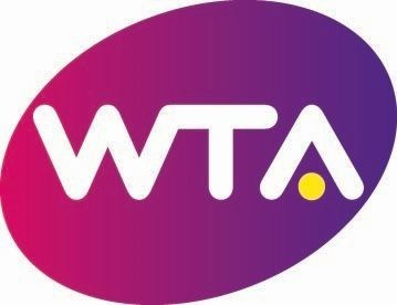 Women's Tennis Association (PRNewsfoto/Women's Tennis Association)