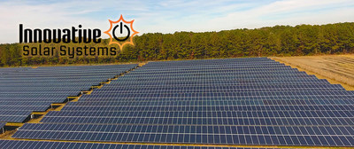 Solar Farms for Sale - ISS Has a Yearly Pipeline of 10GW's in Over 30 States - Contact ISS CFO (MR Craig Sherman) at +1 828 767 1015.