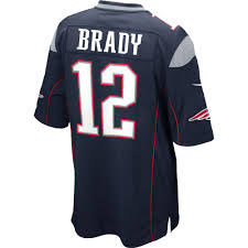 PaladinID launches The Great #12 Brady Jersey Hunt at Boston Convention Center, Booth #1033