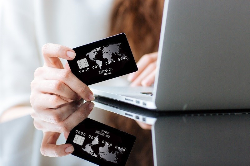 Americas Market Intelligence has published a whitepaper on e-commerce payments in Latin America.