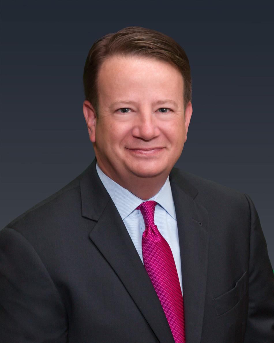 Thomas E. Stelmar, SVP - Energy Lending West Texas National Bank