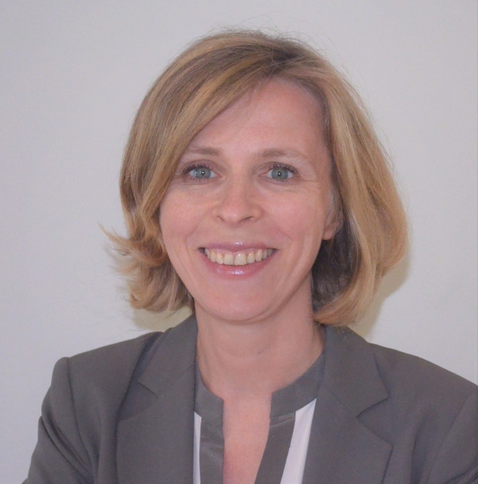 Dr. Asya Grinberg, Head of Biologics, Dragonfly Therapeutics, Inc.