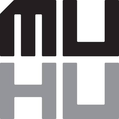 MuHu Announces Video Intelligence API for Mobile Development Community