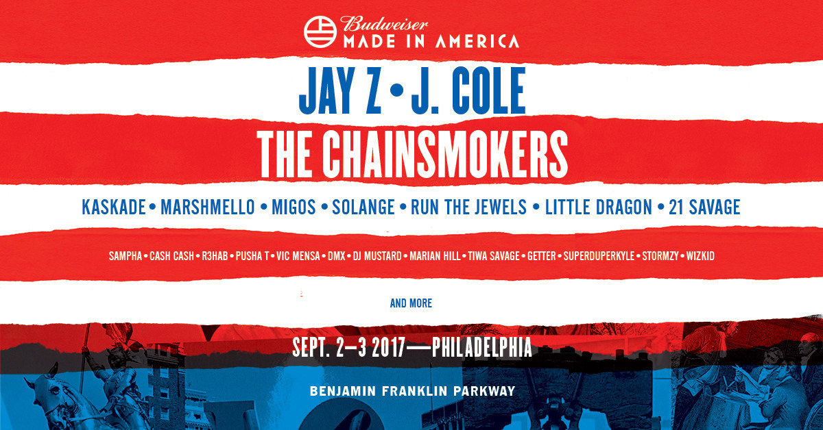Image result for budweiser made in america 2017