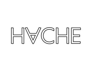 HACHE Gallery