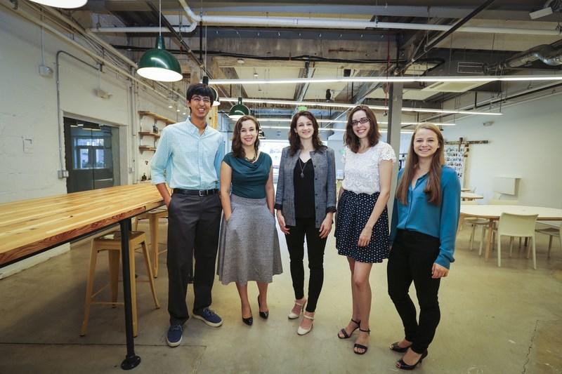 Sisu Global Health Wins the First Mile Innovation Challenge