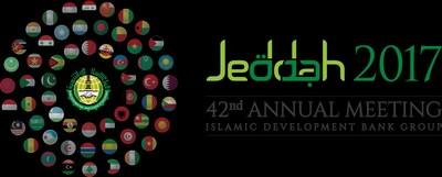http://mma.prnewswire.com/media/506131/Jeddah_2017_Logo.jpg?p=caption