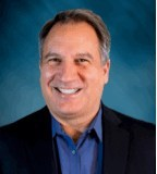 SkyWater Technology Foundry Expands Sales Team with Addition of Paul Chopelas