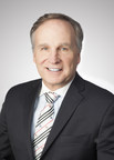 Michael Boychuk appointed Chair of Fengate's Advisory Board