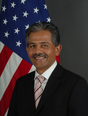 Former U.S. Ambassador Vinai Thummalapally Appointed to Cyient's Board of Directors