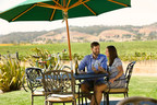 The Best of CA Highway 1: Award-Winning Edna Valley and Arroyo Grande Valley Wine Regions in SLO County are Perfect for Wine, Adventure and Cultural Exploration