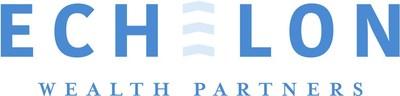 Echelon Wealth Partners Inc. (CNW Group/IRESS Market Technology Canada LP)