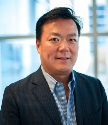 Alan Fong to lead the next phase of growth at Fleet Complete as the new CTO (CNW Group/Fleet Complete)