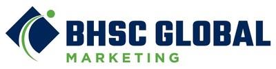 BHSC_Global_Marketing_Logo
