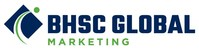 BHSC Global, LLC announces acquisition of strategic marketing entity to be called BHSC Global Marketing, LLC. http://bhscglobalmarketing.com