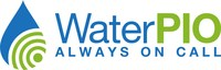 WaterPIO offers water and wastewater professionals, and local government leaders, the ability to strengthen their customer and emergency communications for a fraction of the cost of full-time personnel