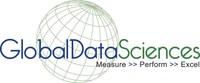 Global Data Sciences logo