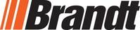 Brandt logo (CNW Group/Brandt Agricultural Products Ltd.)