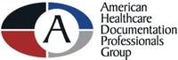 AHDPG Logo