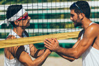 Miami Beach Invites Athletes and Sport Lovers from Around the World in the Spirit of Competition in May