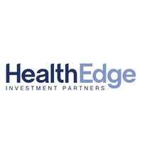 HealthEdge Kicks Off Fund III With Two Platform Investments