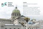 The Pennsylvania Patient Safety Authority Releases its 2016 Annual Report