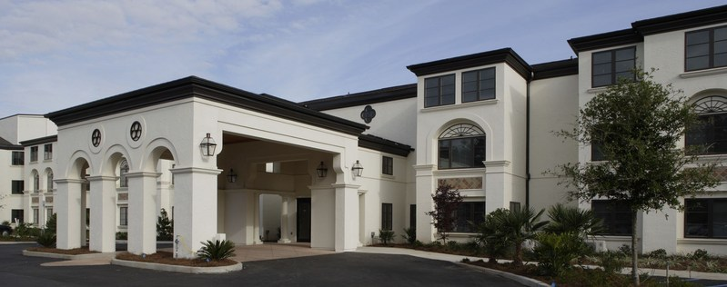 Westminster Village in Spanish Fort, Alabama, has affiliated with Acts Retirement-Life Communities