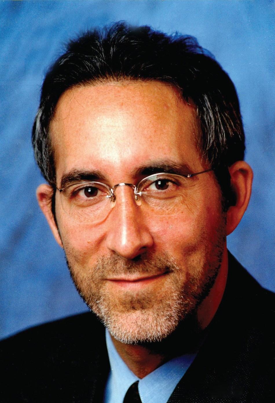 J.Holtzman