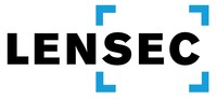 Since 1998, LENSEC has been a trusted security partner with experience in the USA and around the world. LENSEC has a background working with many types of industries and we help customers develop enterprise solutions for complex physical security projects. We recommend Perspective VMS™, our enterprise-level video management software, as the real power in our security solutions.