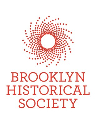 Brooklyn Historical Society Opens Second Location In DUMBO's Empire Stores