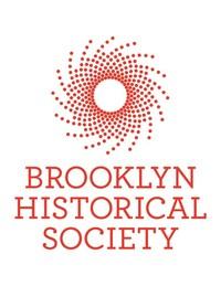 (PRNewsfoto/Brooklyn Historical Society)