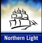 Northern Light is Awarded U.S. Patent for Automated Comparative Analysis of Research Document Coverage