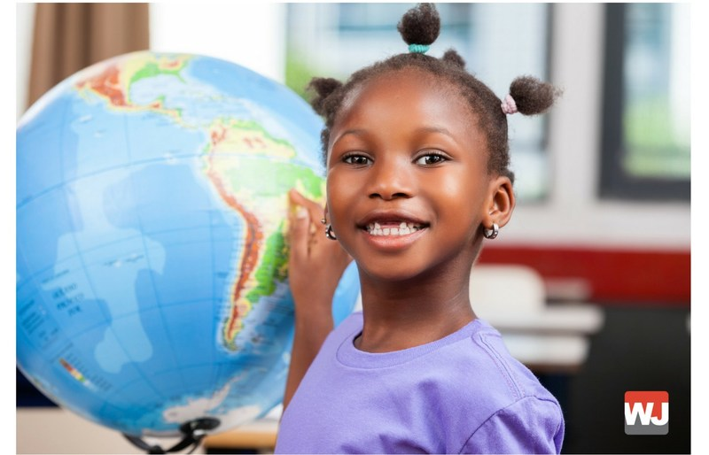 "WebinarJam Broadcasts Massive ""Pencils for Promise"" Fundraiser to Build Two Schools"
