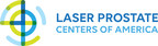 Laser Prostate Centers of America brings prostate cancer treatments into a new era with alternative, minimally-invasive treatment