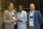 PrimeLending Named Mortgage Credit Certificate Lending Partner of the Year by the South Carolina State Housing Finance & Development Authority