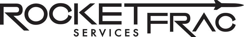 RocketFrac Services Ltd. (CNW Group/RocketFrac Services Ltd.)